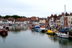 Weymouth30