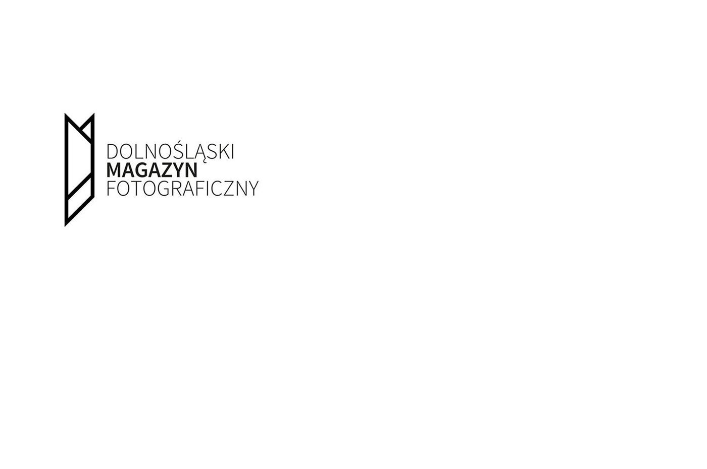 Dolnośląski Magazyn Fotograficzny patronem 4everMoments