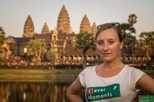 Angkor Wat-10