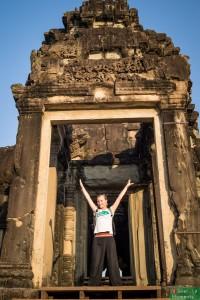 Angkor Wat-7