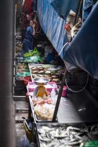 Bangkok-43
