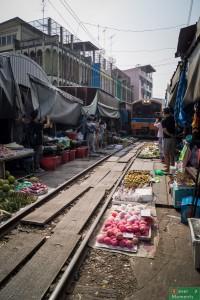 Bangkok-47