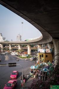 Bangkok-60