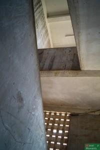 Tuol Sleng-13