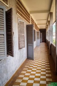 Tuol Sleng-16