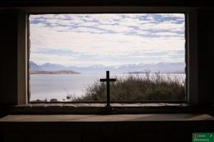 Kościół Dobrego Pasterza w Tekapo