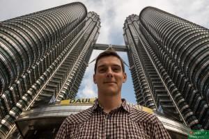 Kuala Lumpur-25