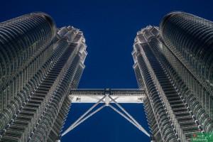 Kuala Lumpur-26