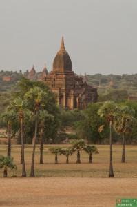Bagan-15