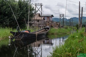 Inle-50