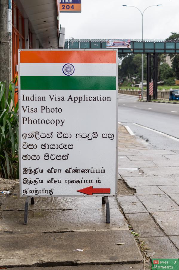 Biuro uzupełniające wnioski wizowe