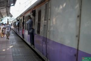 Mumbai-13