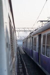 Mumbai-11