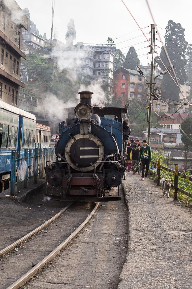 Darjeeling-24