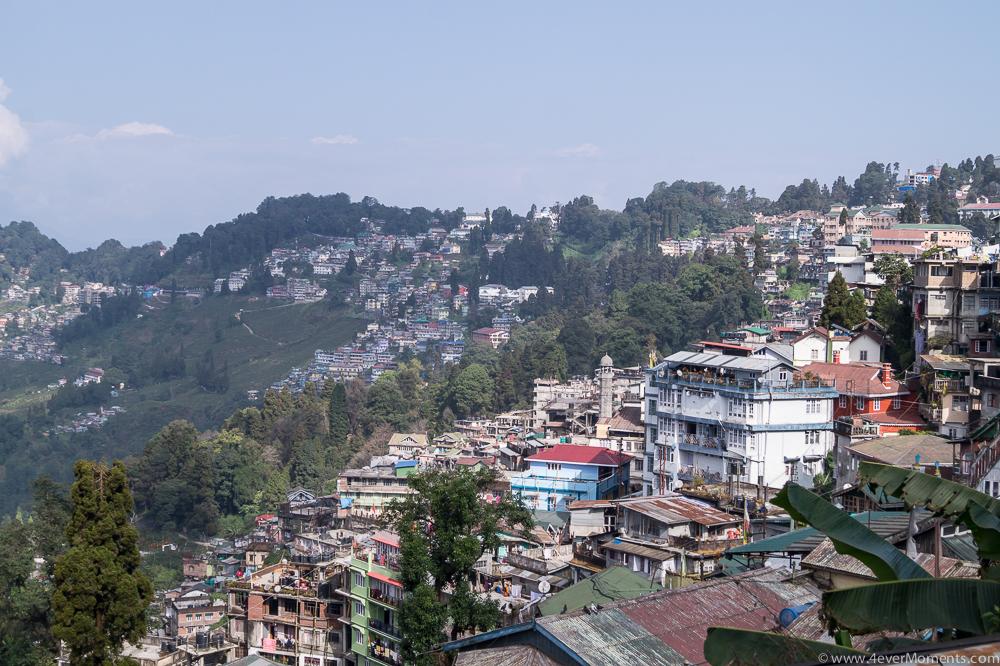 Darjeeling-39