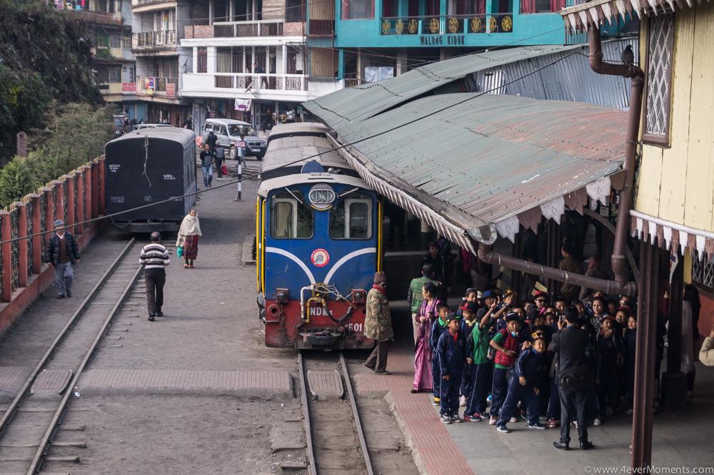Darjeeling-49