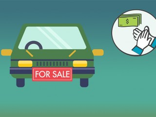 Samochód w Nowej Zelandii – jak kupić i sprzedać?