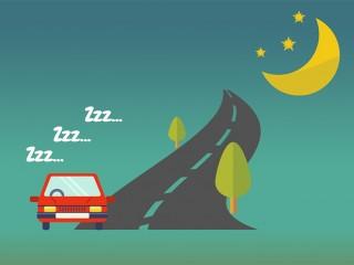 Nowa Zelandia: spanie w samochodzie – krótki poradnik cz. 1