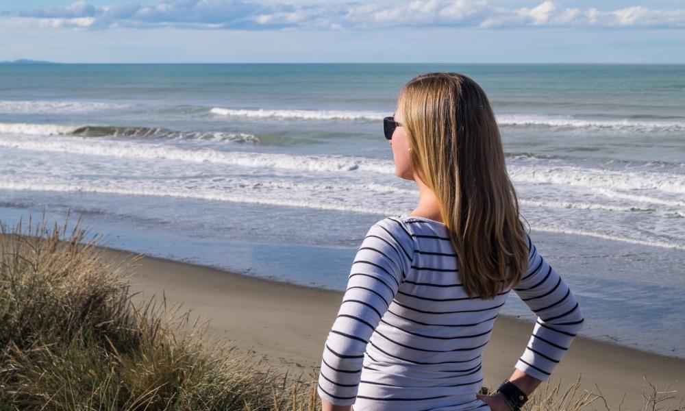 5 powodów, dla których warto aplikować o WHV do Nowej Zelandii