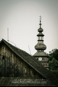 Skansen Bardejov-3