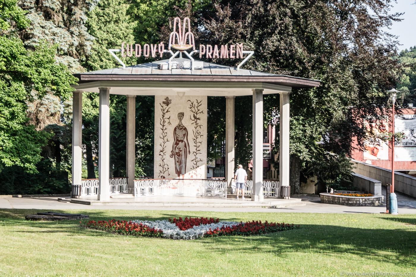 bardejovske-kupele-33
