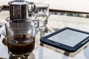 Wyjątkowy sposób parzenia kawy po wietnamsku wydobywa jej najlepsze walory smakowe