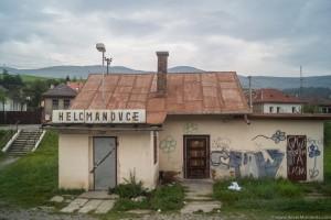 margecany-nalepkovo-7