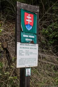 slovensky-raj-18